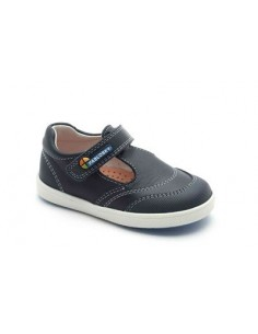 ZAPATO PABLOSKY AMAZON 055624
