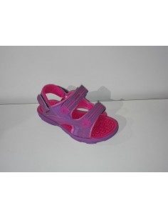 CHANCLAS JOMA GOMA S.OCEANS JR 519
