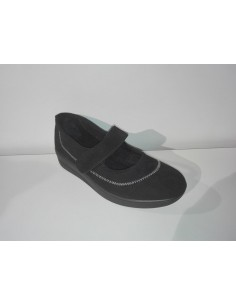 ZAPATILLAS INDUSCAL 9100-L