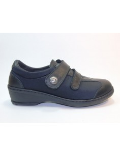ZAPATOS CASUAL MUJER NOTTON...