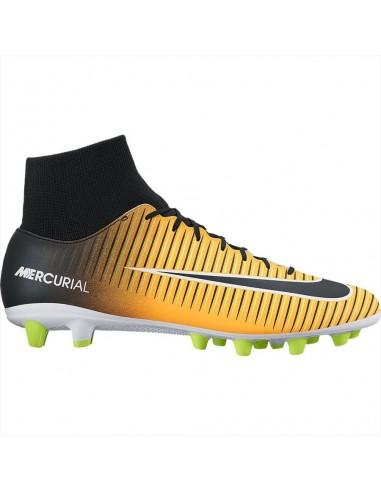 zapatillas de fútbol nike tacos