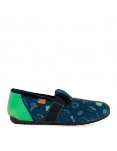 a09300690 Comprar zapatillas estar por casa online baratas - Calzados Rivera