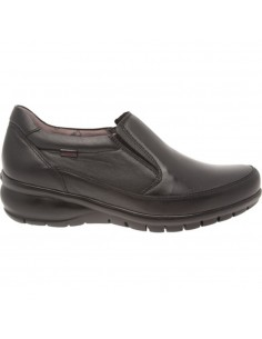 ZAPATO MUJER CALLAGHAN AVE 80401