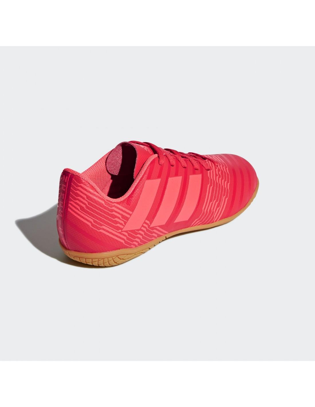 zapatillas adidas niño futsal