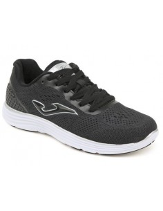 ZAPATILLA DEPORTE JOMA MEMORY FOAM C. FLOAT LADY 801