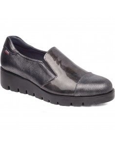 ZAPATO MUJER CALLAGHAN PIEL 89817