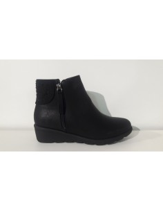 BOTIN MUJER PLANO OWN W1837706