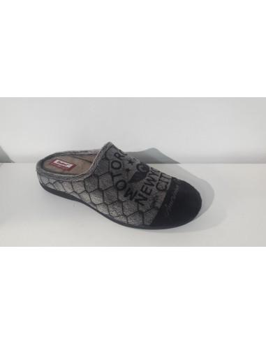 Zapatillas Casa Estar Hombre De Por n0OPkw