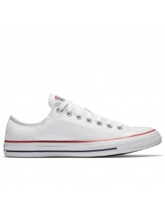 ZAPATILLA CONVERSE ALL STAR OX M76552CAB