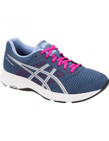 asic gel contend mujer