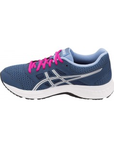 ZAPATILLA DEPORTE MUJER ASICS GEL CONTEND 1012A234