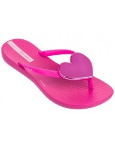 CHANCLAS NIÑA IPANEMA MAXI FASHION IP82598