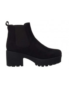 BOTIN MUJER COOLWAY IRBY