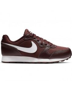 ZAPATILLA DEPORTE NIKE MD RUNNER 2 AT6287-200
