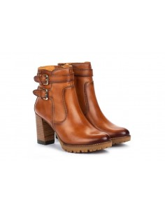 BOTIN MUJER PIKOLINOS CONNELLY W7M-8854