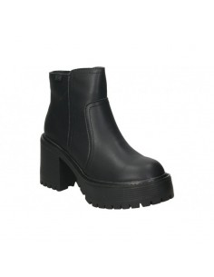 BOTIN COOLWAY MUJER BORNISE