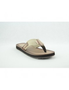 CHANCLAS JOMA S. FLORIS 525