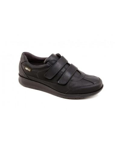 Hombre Nuper Zapatos Nuper bearechi Zapatos E2YWHIDe9