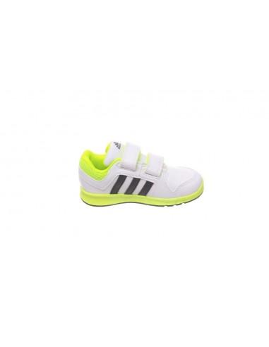 zapatillas deportivas bebe deportivas bebe zapatillas adidas adidas b76gvYyf