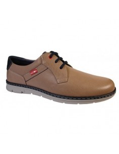 ZAPATOS NOTTON 166 CORDONES