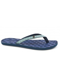 CHANCLAS MUJER JOMA S. LANZAROTE LADY 70