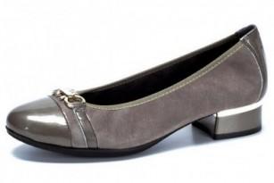"""""""6 Claves para comprar un calzado cómodo"""""""