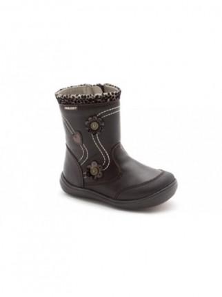 """""""Trucos naturales para limpiar calzado de cuero2"""
