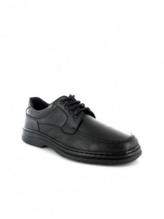 """""""Mejores zapatos y tips para evitar el sudor de pies"""""""