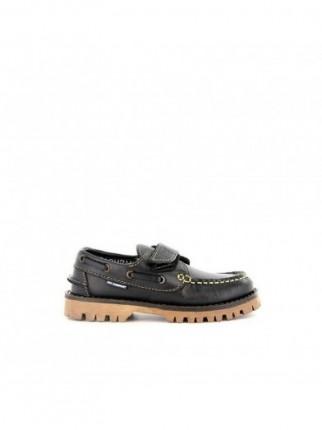 """""""5 Formas de ahorrar en zapatos para niños"""""""
