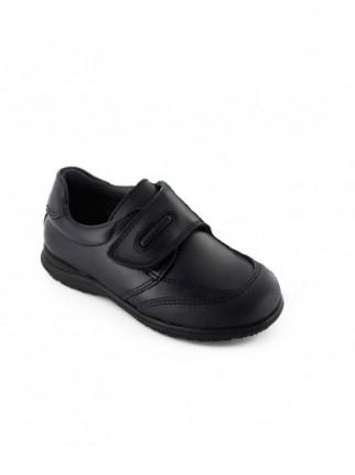 """""""Trucos naturales para limpiar calzado de cuero"""""""
