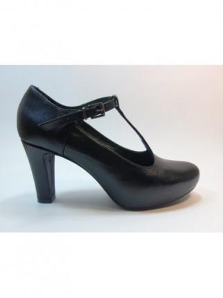 """""""6 Secretos para comprar zapatos de vestir"""""""