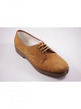 """""""Ideas locas (y no tanto) para tus zapatos viejos"""""""