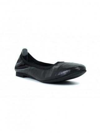 """""""Uso del calzado y la prevención de uñas encarnadas"""""""