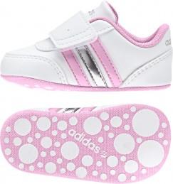 zapatilla-deporte-bebe-adidas-f38810