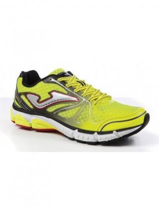 """""""¿Cuál es el mejor calzado para correr?"""""""