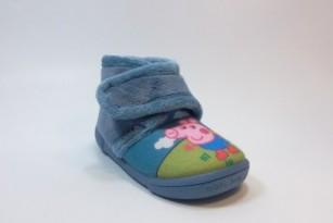 """""""¿A qué edad debe utilizar zapatos tú bebé?"""""""