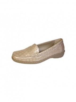 Uso del calzado y la prevención de uñas encarnadas