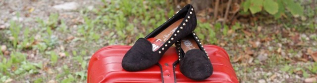 """Tendencias de moda en calzado primavera-verano 2015"""