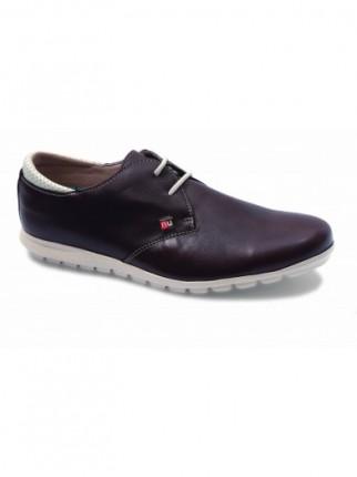 """""""Elegir el calzado perfecto para regalar a Papá"""""""