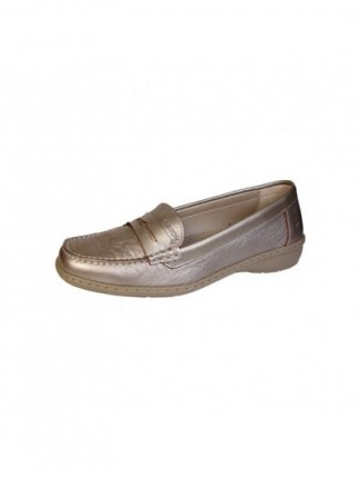 """""""El mejor calzado para embarazadas"""""""