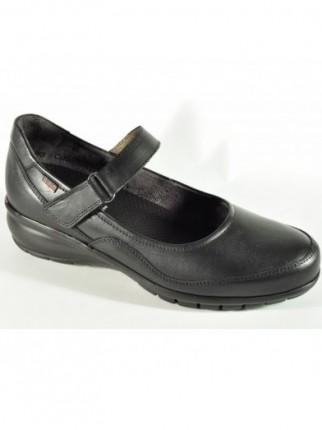 """""""Elección del calzado para el pie diabetico"""""""