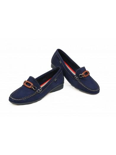 9b863664 El mejor calzado para embarazadas - Blog Calzados Rivera