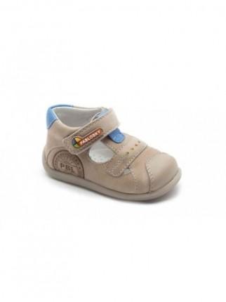 """""""Escoger zapatos para niños según la edad"""""""