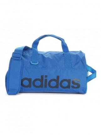 bolso-deporte-adidas-m67860