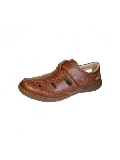 d9c04bd06f0 Sandalias de verano para hombre - Blog Calzados Rivera