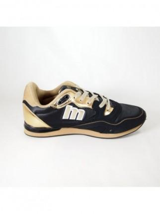 zapatilla-deporte-mujer-mustang-69313
