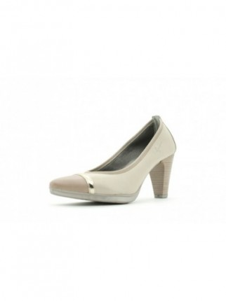 zapato-tacon-dorking-madagascar-6240