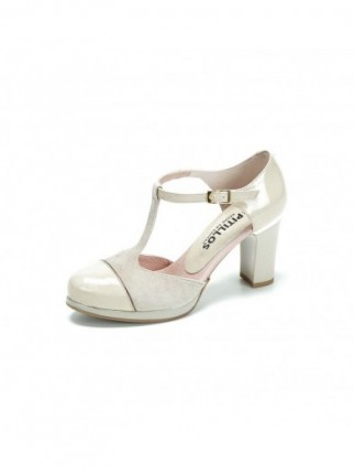 zapato-tacon-pitillos-1252-charol