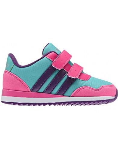 zapatillas adidas de niñas 2015