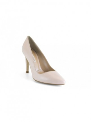 """""""Consejos para comprar los zapatos para tu boda"""""""